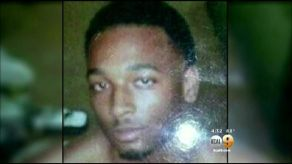Ezell Ford, 25, Los Angeles, Calif.—August 12, 2014. Source: http://gawker.com